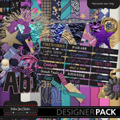 Pdc_mm_magicalparade_night_kit_medium