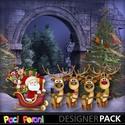 Santa_on_leigh_small
