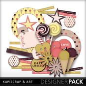 Ks_atasteofsummer_kit_part1_pv1_medium