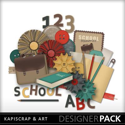 Ks_schooldaysmemories_kit_part1_pv1