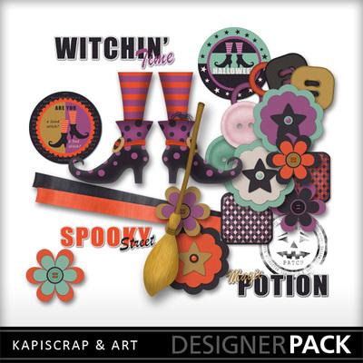 Ks_witchintime_kit_part2_pv1