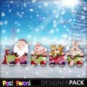 Christmas_train_1_small