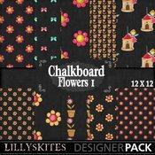 Chalkboarddisplay-003-flowers_medium