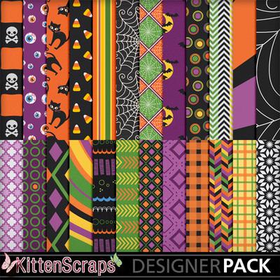 Bfc-patterns