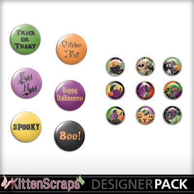 Bfc-ao-buttons