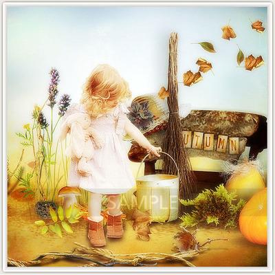 Autumn_colors_04