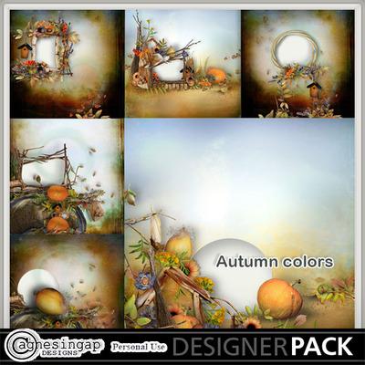 Autumn_colors_01