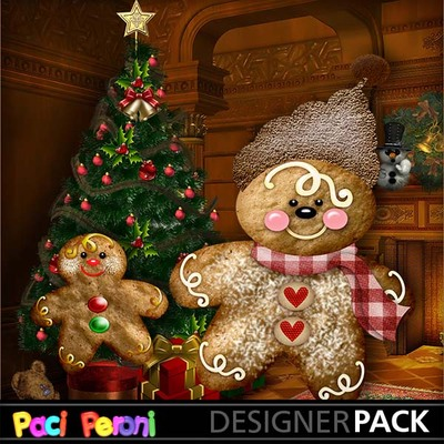 Gingerbread_people_2