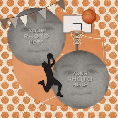 A_basketball_star_temp-004