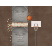A_basketball_star_temp_11x8-001_medium