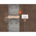 A_basketball_star_temp_11x8-001_small