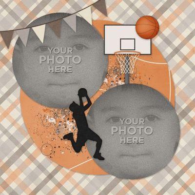 A_basketball_star_photobook-001