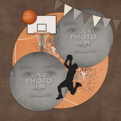 A_basketball_star_photobook-002