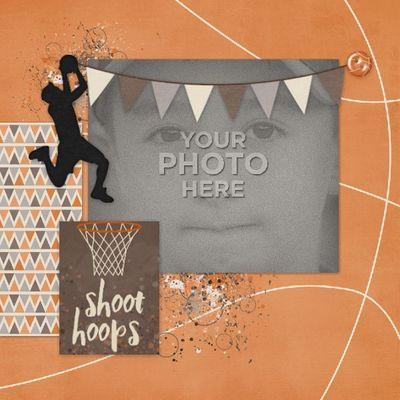 A_basketball_star_photobook-003