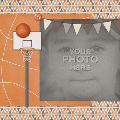 A_basketball_star_photobook-005