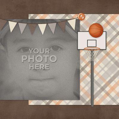 A_basketball_star_photobook-006