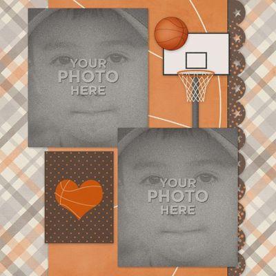 A_basketball_star_photobook-009