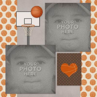 A_basketball_star_photobook-010