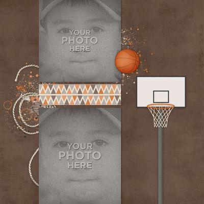 A_basketball_star_photobook-015