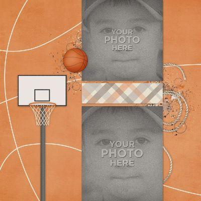 A_basketball_star_photobook-016