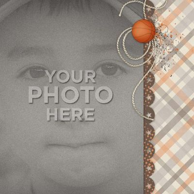 A_basketball_star_photobook-017