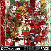 Christmas_magic_medium
