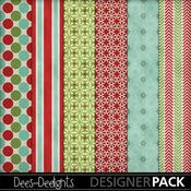 Christmas_colors02_medium