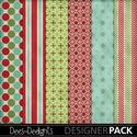 Christmas_colors02_small