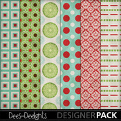 Christmas_colors03_medium