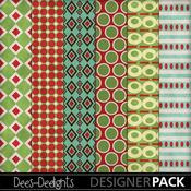 Christmas_colors04_medium