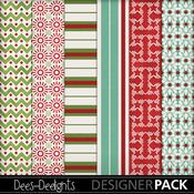 Christmas_colors06_medium