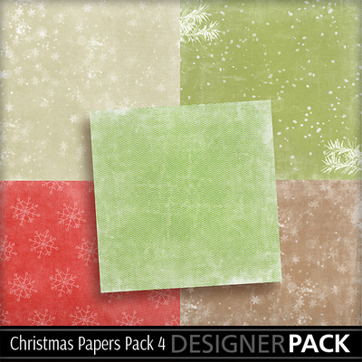 Christmas_papers_pack_4