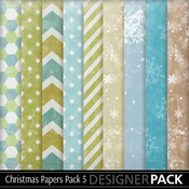Christmas_papers_pack_5_medium