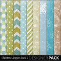 Christmas_papers_pack_5_small