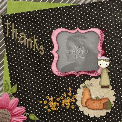 Gratitude-011
