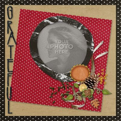 Gratitude-012