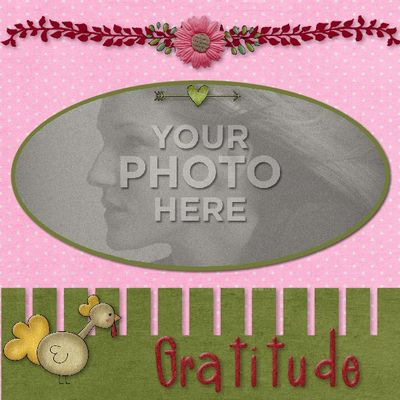 Gratitude-016