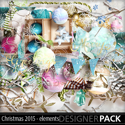 Christmas_2015___elements
