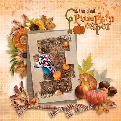 Pumpkin_patch-2