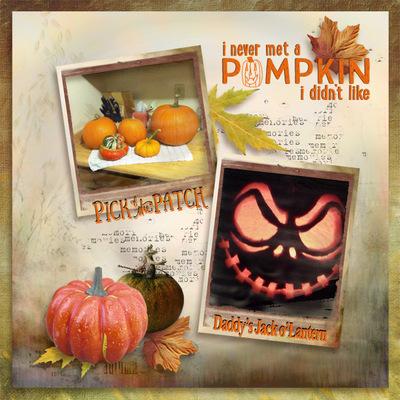 Pumpkin_patch-3