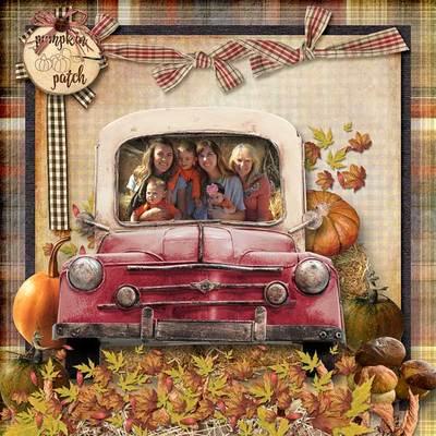 Pumpkin_patch-4