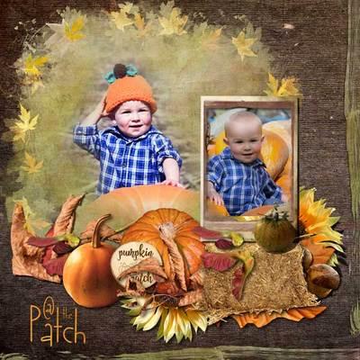 Pumpkin_patch-6
