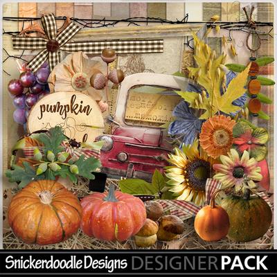 Pumpkin_patch_bundle-2