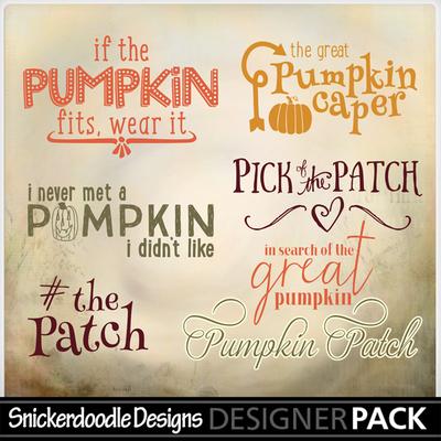 Pumpkin_patch_bundle-4