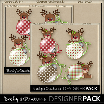 Reindeer_ornament_bundle
