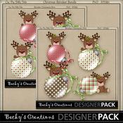 Reindeer_ornament_bundle_medium