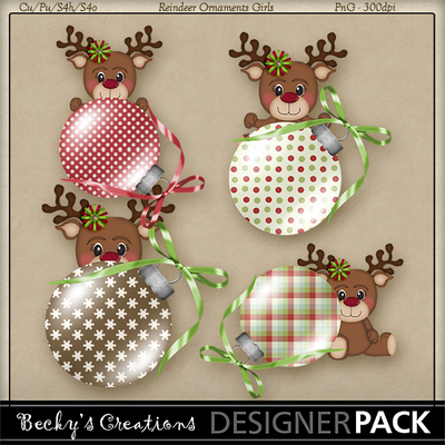 Reindeer_ornament_girls