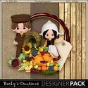Thanksgiving_mini_small