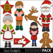 Christmas_decorations01_medium