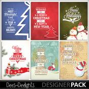 Christmas_journal_cards01_medium